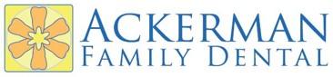 Ackerman Family Dental